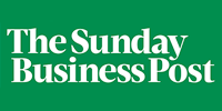 The-Sunday-Business-Post
