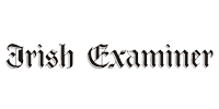 the-Irish-Examiner